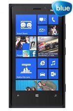 Nokia Lumia 920 - Black ...:NEU:...