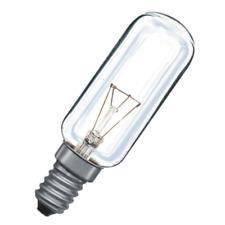 Paulmann 540.22 Röhrenlampe Glühlampe 25W Leuchtmittel E14 Warmweiß klar