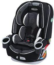 Équipements de promenade pour bébé