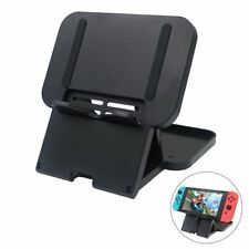 Portable&Foldable Stand for Nintendo Switch, Multi-Angle Holder for Ipad iPhone
