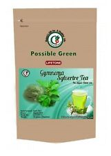 Herbal tea for weight loss, Gymnema Sylvestre Green Tea,Sugar Killer, 20 Teabags