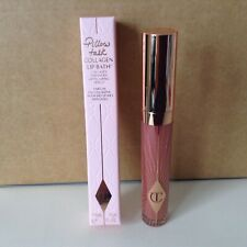 Charlotte Tilbury's Collagen Lip Bath PILLOW ( Medium) 7.9ml, New&boxed.