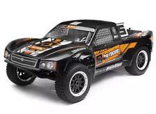 HPI RC Modelle & -Bausätze Baja mit Benzin fürs Auto und Motorrad