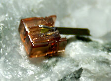 Record Player Stylus  D184 Sanyo MG15 ST15D Conical Diamond