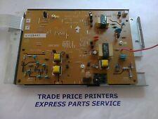 Rm1-1415 Hp Laserjet 2400 / 2420 Impresora gama Power Supply Board