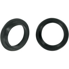 Leakproof Seals Pro Wiper Seal (only) - 41 mm ID x 54 mm OD x 11 mm T | 22470