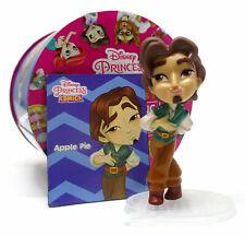 Disney Princess Comics Minis Series 1 Eugene Figure Opened Blind Box Flynn Rider