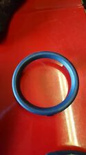 TOYOTA MR2 MK1 vent air con ring dashboard spares breaking