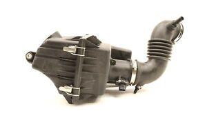 NEW OEM Ford Air Intake Cleaner & MAF Sensor BL8Z9600B Escape Mariner 2.5L 09-12