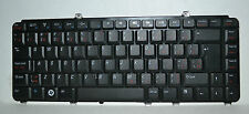 New Genuine Dell Inspiron 1546 Vostro 1000 1500 French Keyboard CY9MC CN-0CY9MC