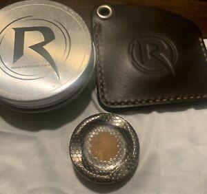 Genuine Rotablade Rotastone Nano Superconductor EDC Fidget Spinner