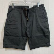 Lucky Brand Mens NWT Stretch Shorts
