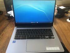 ordinateur portable packard bell Chromebook