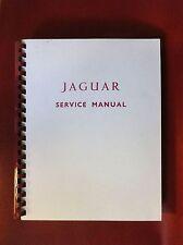 Service Manual - Laycock De Normanville Overdrive Mk 7