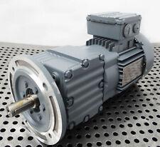 Ac engranajes motor ac motores con engranaje 60w 220v cw//CCW trasladarlos 60