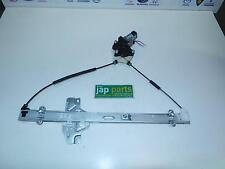 HYUNDAI ILOAD/IMAX RIGHT FRONT WINDOW REG/MOTOR POWER, TQ, 02/08- 08 09 10 11
