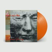 Alphaville: Forever Young (Orange Vinyl) (Presale)