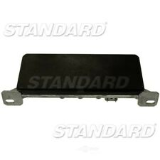 Parking Aid Sensor PPS52 Standard Motor Products