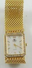 Uhr-RE Watch Quartz   (u1035)