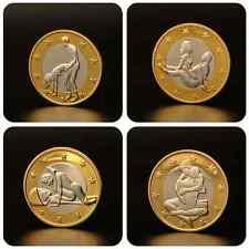 Commemorative Coins EROTIC Sex Coins Pop.