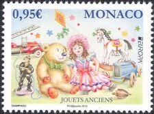 MONACO 2015 Europe/TOYS/Teddy Bear/DOLL/Rocking Horse/Fire Engine/CAR 1 V mc1024