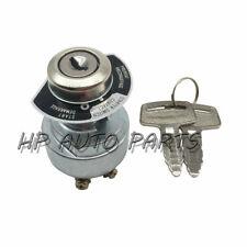 66706-55120 Ignition Switch for Kubota B5100 B6100 B7100
