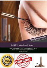 💙QORENY Eyelash Enhancer &Treatment to Growth/Thicker Serum-5ml/100% Genuine💙
