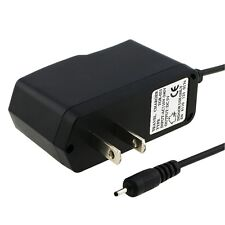 Replacement Wall Charger for Nokia E71, 6101b, 6102i, 6103, E62, and N80ie