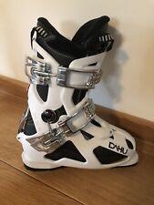 Dahu Ski Shuhe 37