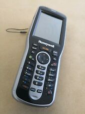 See Description Honeywell Dolphin 6100 Handheld Mobile unit Only