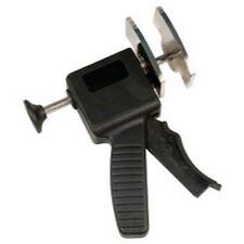 Private Brand Tools 70915 4 in 1 Brake Pad Spreader