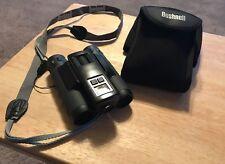 Bushnell Outdoor ImageView 10x25mm VGA Digital Imaging Binoculars 111027