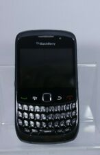 BLACKBERRY CURVE 9300 3G WIFI MOBILE PHONE