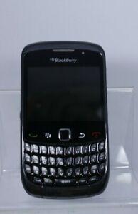 BLACKBERRY CURVE 9300 3G WIFI MOBILE PHONE