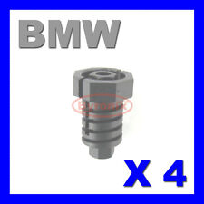 BMW HEADLIGHT ADJUSTER SCREWS E36 Z3 E63 E64 PLASTIC MOUNTING BEAM ADJUSTING