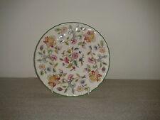 "Minton - Haddon Hall - Tea Plate (6 1/4"")"