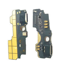 """For ZTE Max XL N9560 6.0"""" Charging Port Charger Charge Port Dock Flex Cable US"""