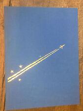 Air Inter du XXème siècle au XXième siècle / Alain Ayache