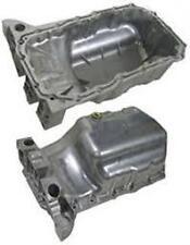 1 Carter D'huile Peugeot 206 207 308 405 1007 Partner