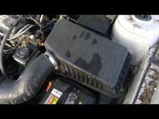 Air Cleaner Box fits 02 03 04 Alero 02-05 Grand Am 2.2L
