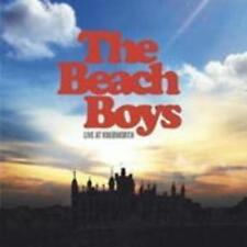 Live At Knebworth von The Beach Boys (2007)