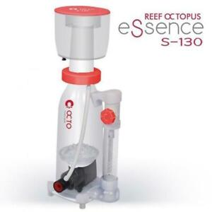 Reef Octopus eSsence S-130 Protein Skimmer - Reef Octopus