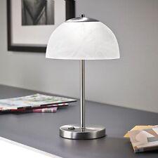 LED Nachttischlampe Leselampe Nachttischleuchte Wohnzimmer Flur Tischlampe T73**
