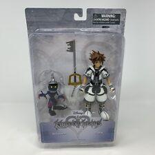 Funko POP Vinyl Figure Kingdom Hearts 3 Sora avec Ultima arme #620