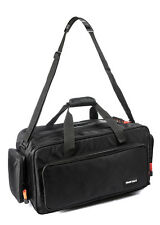 Profi Fototasche Kameratasche Videotasche für Nikon Kamera DSLR, PROF-BAG TS-107