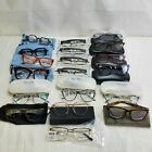 Lot+of+19+New+in+Packaging+Assorted+Glasses+Frames+from+Various+Brands+-+BBS389