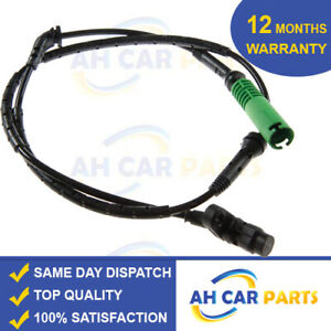 ABS SPEED SENSOR FOR LAND ROVER RANGE ROVER MK III L322 (2002-2012) FRONT