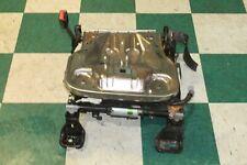2013 Edge Driver Lh Left Lf Front Seat Track Power Frame Motors Assembly Oem