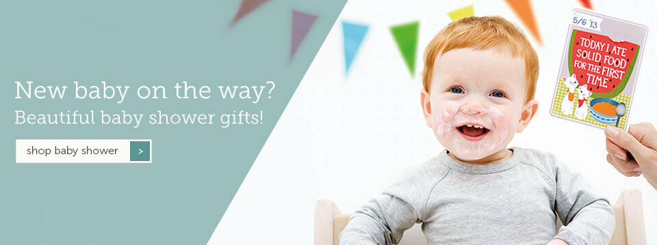 Burble Baby Gift Boutique
