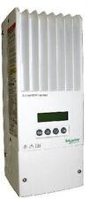 SCHNEIDER XW-MPPT60-150 MPPT CONTROL CHARGE CONTROL 60A 12-48V RNW86510301